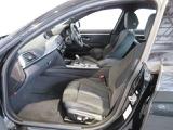 エンジンやトランスミッション、ブレーキなどの主要部品は保証になります。修理が必要な場合は工賃まで含めて無料で対応させていただきます。完成度の高いBMW認定中古車は、ご購入後も安心です。