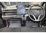 マツダ フレア ハイブリッド XG 4WD