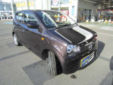 マツダ キャロル GL 4WD