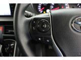 ★ネッツメンテナンスパスポート★定期点検整備からオイルやエレメントなどの消耗部品の交換など、お車のコンディションを最適に保つための会員制サービスです。もちろん車検もOK!メンテナンスもお任せください!