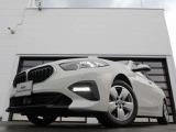 BMW 218iグランクーペ プレイ