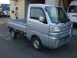 トヨタ ピクシストラック スタンダード 4WD