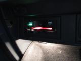 ETC搭載で高速も便利です。