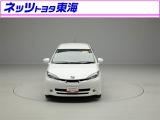 展示車両は上質な車種ばかりです。車両の装備に関しましてのご質問等はお気軽にお問い合わせ下さい。