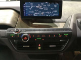 ナンバー付きの展示車両は試乗可能です。BMWの駆け抜ける喜びをお客様ご自身で体感してください。