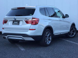 BMW VISAカード ダイナースクラブカードをご提案致します。車両代金のお支払、日ごろのパートナーとしてご検討ください。(カードによりお支払金額に制限がございます。)