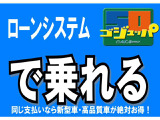CT CT200h バージョン L 黒革シートヒーター純正ナビBカメクリソナ