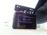 2シリーズグランツアラー 218dグランツアラー Mスポーツ