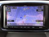 トヨタ ヴォクシー 2.0 X 4WD