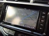 アクア 1.5 S 1オーナー  1年保証 ナビ地デジ Bカメラ
