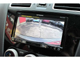 インプレッサXV 2.0i アイサイト プラウドエディション 4WD 1オーナー アイサイト1年...
