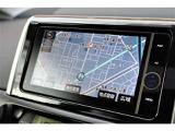 ウィッシュ 1.8 S 4WD 1年保証 サンルーフ ナビ地デジBカメラ