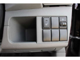 AZ-ワゴン XS スペシャル 4WD ワンオーナー 1年保証 スマートキー