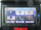 ホンダ N-BOX G SSパッケージ 2トーンカラースタイル