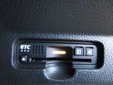 ビルトインタイプのETCでスッキリ◎配線も気になりません!!御納車の際、セットアップをしてお渡しさせて頂きます!!