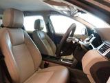 10Way電動シート(114,000円)運転席はドライバーをしっかり包み込むように設計されており、長時間のドライブも問題御座いません。また大きな傷や、汚れなどなく綺麗な状態で入庫しています。