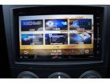 社外モニター付きオーディオプレーヤー(MH680AV):画面6.8インチ ミラーリング機能対応 HDMI USB CD録音 DVD FM/AMです。(ネット資料引用)