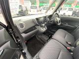 日産 デイズルークス ライダー ハイウェイスター Gターボベース 4WD