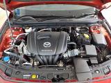 1500ccのガソリンエンジン搭載です!AWDです!
