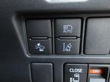 衝突回避支援システム トヨタセーフティセンス搭載 /プリクラッシュセーフティシステム・レーンディパーチャーアラート・オートマチックハイビーム