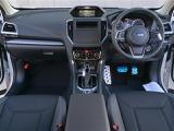 スバル フォレスター 2.0 アドバンス 4WD