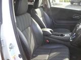 ☆広々とした空間と、しっかりとしたシートは乗り心地良し!!長距離運転も疲れにくく運転しやすいです☆