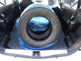 積み込みタイヤ(145/80R13)冬タイヤのみ
