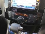 エアコンも搭載されておりますので自分の好きな温度、風量に合わせて快適に運転できますね!