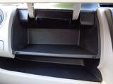 便利な収納のインストアッパ-ボックス。お問い合わせは03-5672-1023へ