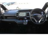 インパネは収納が多くとても使い勝手がよくフロントガラスも大きく視界良好なため運転がしやすいです。