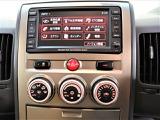 デリカD:5 2.4 G プレミアム 4WD 純正OPメーカーナビ 後席モニター ETC