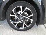 タイヤは4本新品に交換してからお引き渡しとなります!