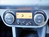 【オートエアコン】寒い冬でも暑い夏でも全席に快適な空調をお届けします♪