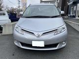 トヨタ エスティマ 2.4 X 4WD