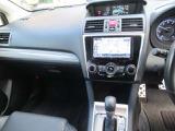 ワンオーナー内外装きれいです。皮シート 地デジナビ ETC バックカメラ ドライブレコーダー シートシーター スマートキー レーダークルーズ 18インチホイル シートヒーター