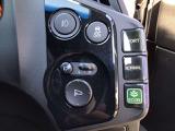 この度は、U-Select津みなみのお車を閲覧頂きましてありがとうございます。三重県でHonda中古車をお探しなら是非、U-Select津みなみへ!!全国へのご納車も承っております。お気軽にお問い合わせ下さいね。