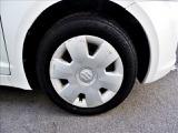 【純正ホイールキャップ】カーセブンでは『社外アルミホイール・タイヤ』も絶賛好評発売中です!お気に入りのアルミホイールを見つけてみませんか??