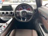 AMG GT AMG GT ロードスター 4.0