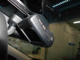 ホンダ純正ドライブレコーダーです。 今や必須アイテムです!