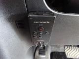■ 装備3 ■ カロッツェリア製ドライブレコーダー搭載