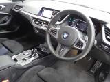 1シリーズハッチバック M135i xドライブ 4WD