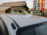 車検2年の費用が付いて、この価格です!!在庫率95%以上です!!