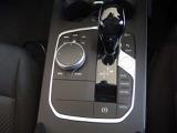 ★BMW正規ディーラーYamanashi BMW♪Premium Selection山梨♪「055-268-5515」までお気軽にご連絡くださいませ。
