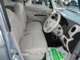 日産 デイズルークス S 4WD