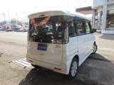 スズキ スペーシアカスタム XS 4WD