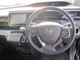 ホンダ ステップワゴン 1.5 スパーダ クールスピリット 4WD