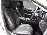 【シートメモリー&シートヒーター】自分にぴったりのシートポジションをしっかり車に記憶。そして寒い時には、エアコンよりも先にシートが身体を温めてくれます!ランバーサポートも付いています♪