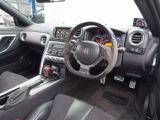 GT-R 3.8 プレミアムエディション 4WD ナビ 車高調 ENKEI20AW マインズCPU 禁煙車