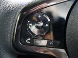 ●クルーズコントロール 『高速道路で便利な【クルーズコントロール】も装着済み。アクセルを離しても一定速度で走行ができる装備です。加速減速もスイッチ操作で出来ますので、高速でのお出かけもラクラクです♪』