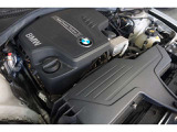BMW 328i ラグジュアリー